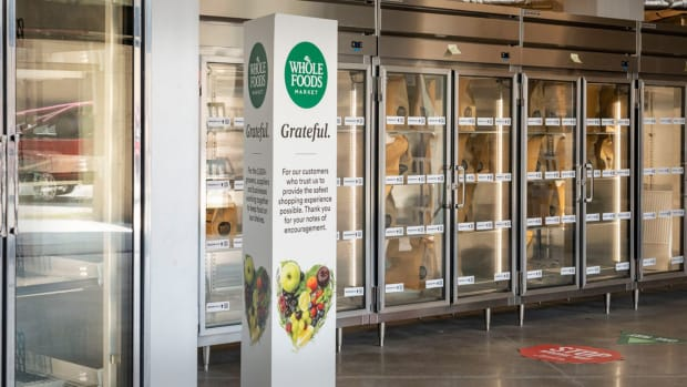 Whole-Foods-Market-Online-Only-Store_4