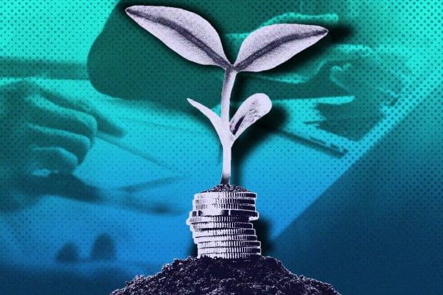 Tax effective investment bond inground student managed investment fund hkust myportal