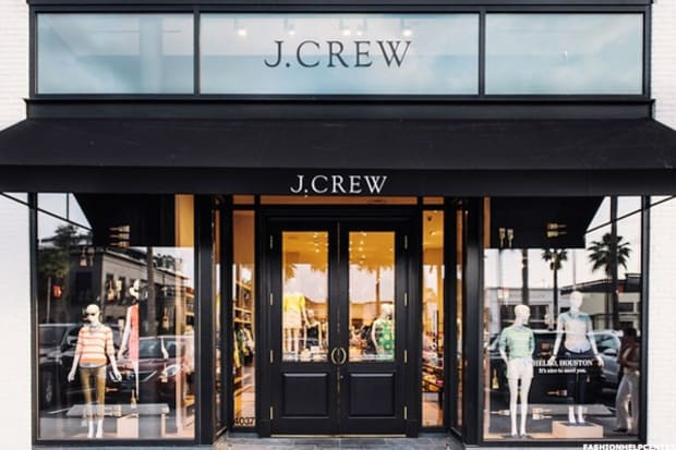 jcrew-restructuring-efforts-hang-in-the-balance-as-retailer-records-millions-in-losses Preppy Brands for Women - Top 10 Brands for Preppy Girls