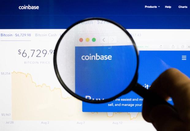 Cryptocurrency Registruotas Investavimo Patarėjas