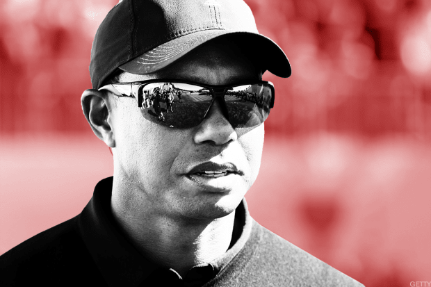 What Is Tiger Woods Net Worth Thestreet