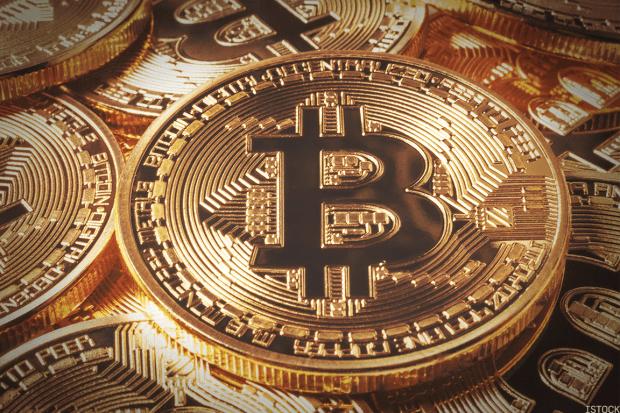 lindia compra bitcoin
