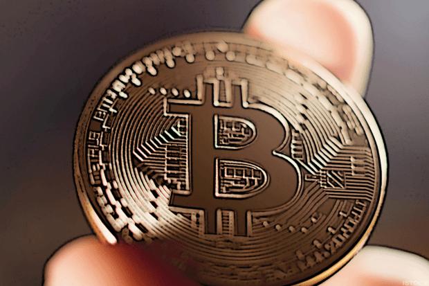 tudja a bitcoin-t visszavonja a bitcoint a bankszámlára