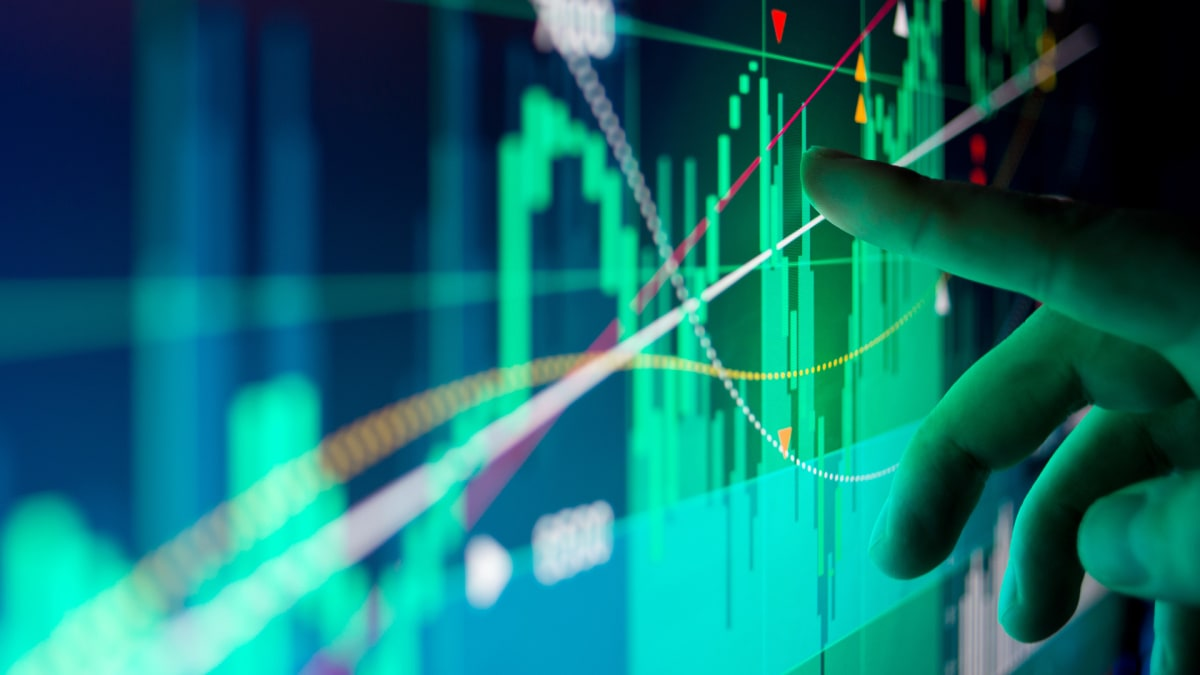 Earnings Season, Supply Chain, Oil, Oh My: What Has This Portfolio Manager Worried