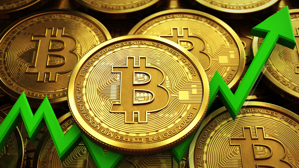 Deporre: Bitcoin Miners Drawing Fresh Interest