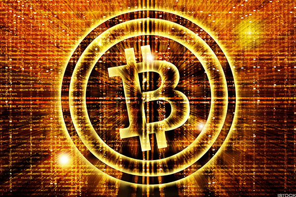 Bitcoin ETF Serves New Audience for Crypto Assets