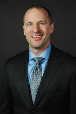 Patrick Hagen