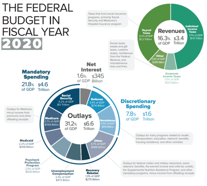 2020_US_Federal_Budget_Infographic