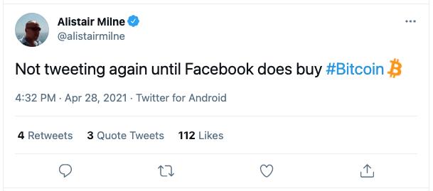 alistair-milne-facebook-rumor-tweet
