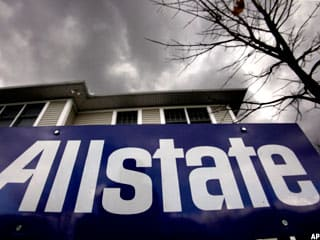 Allstate Closes Sale of Remaining Life And Annuity Businesses thumbnail