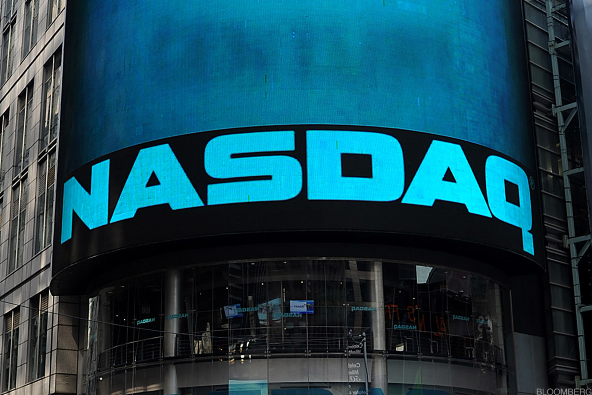 What Is Nasdaq and How Is It Different From the Dow? - TheStreet