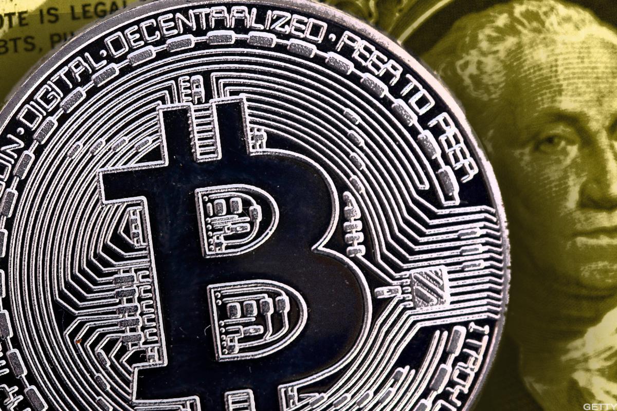 bitcoin scambio uk