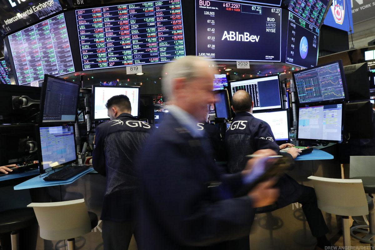 How to Make Money in Stocks in 2019, According to Experts