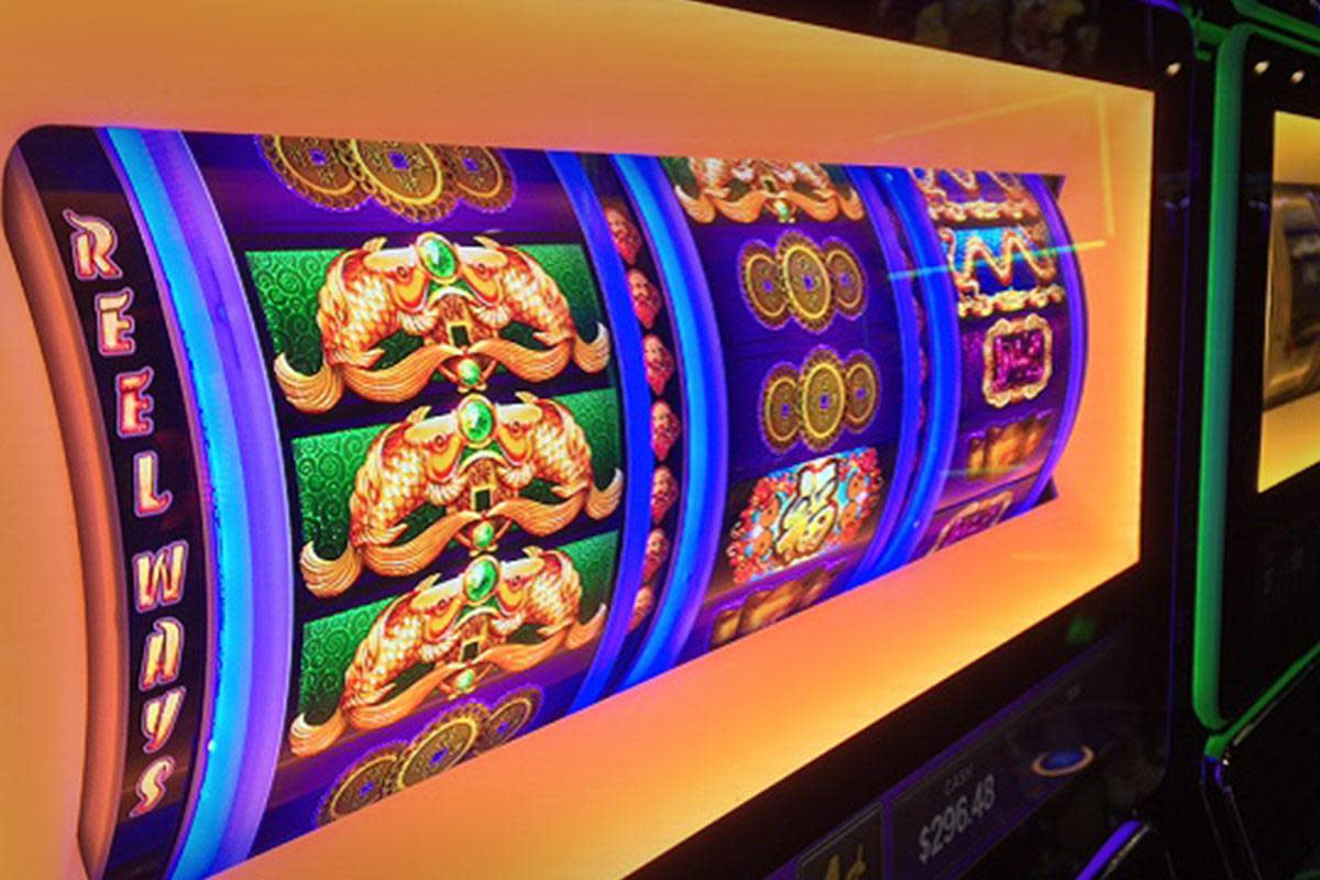 Scientific Games Expands With Contracts For Loto Quebec And US Lotteries