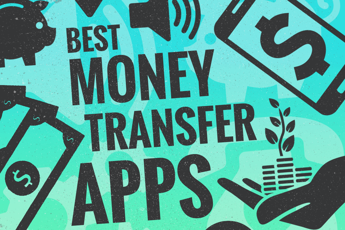 The 7 Best Money Transfer S Thestreet