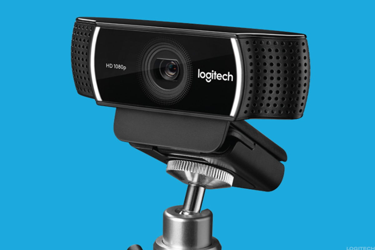 Logitech's CEO Talks to TheStreet After His Firm's Latest Earnings Beat