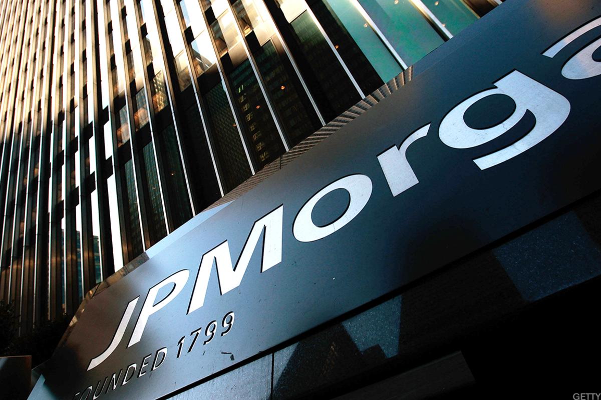 For millennials, JPMorgan develops a judgment-free checking app