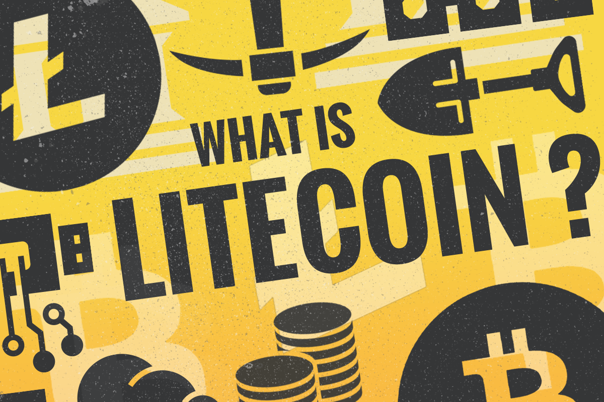 What Is Litecoin? What to Know in 2019