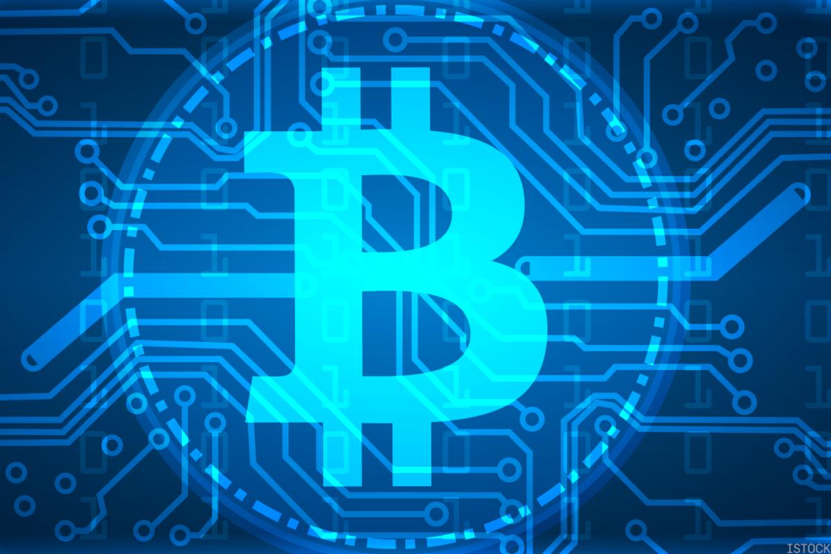 portafoglio bitcoin airbitz