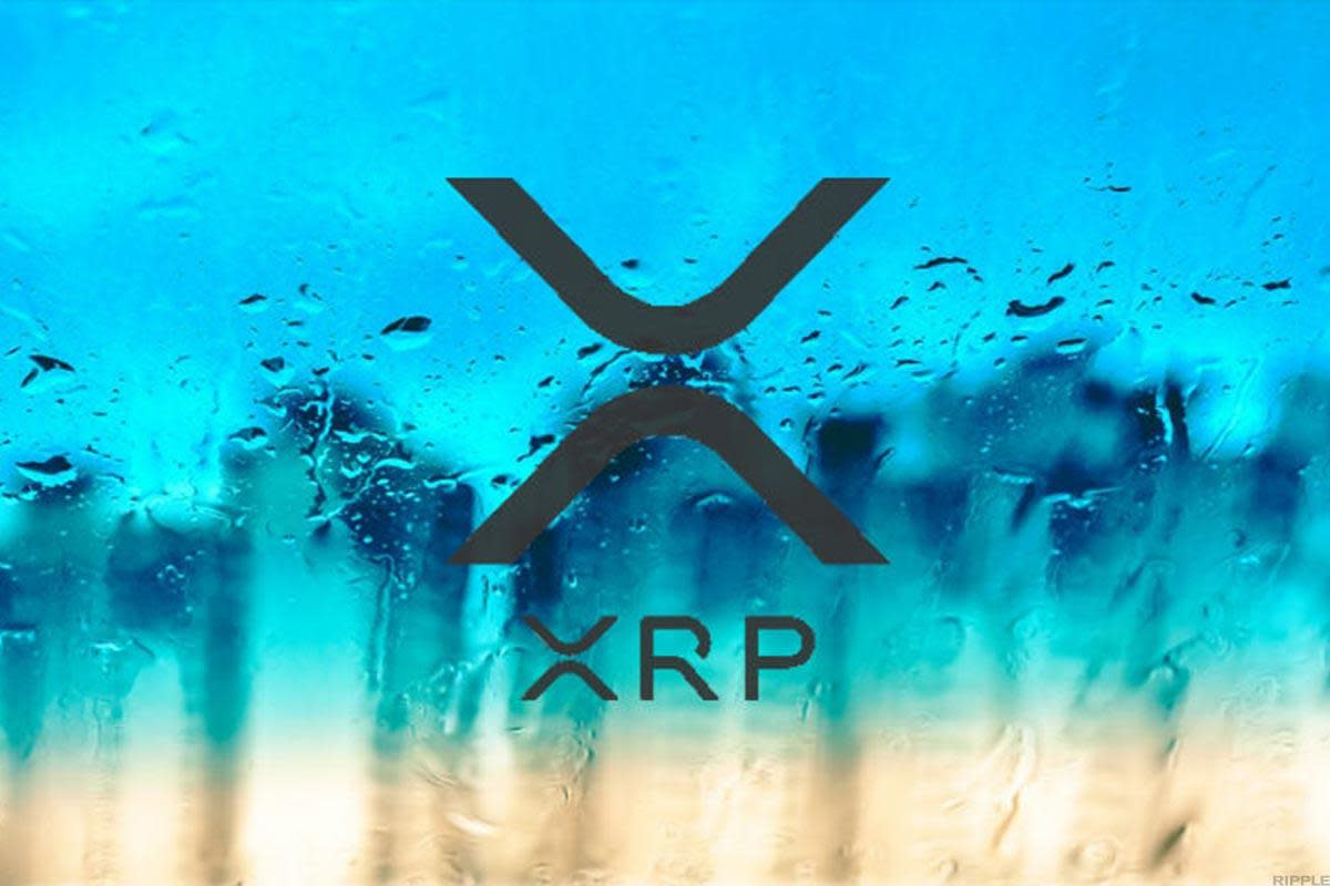 best exchange to buy ripple in usa