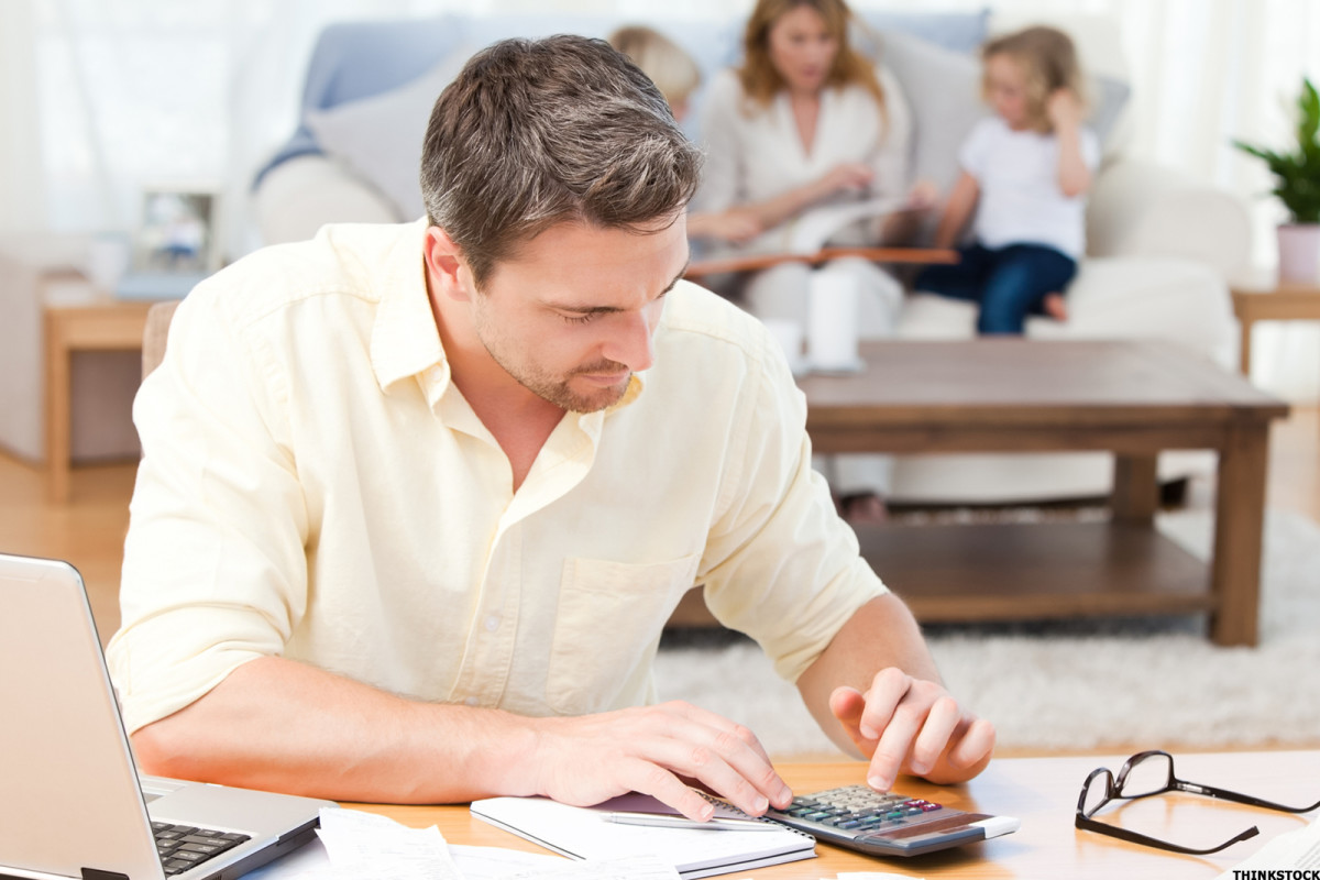 Hộ kinh doanh cần phải nộp những loại Thuế nào trong năm 2020?