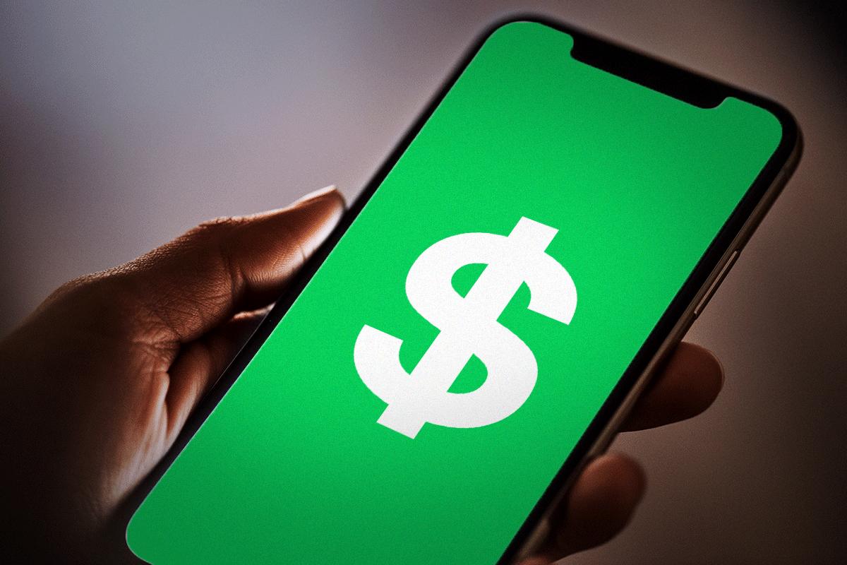 Image result for cashback apps