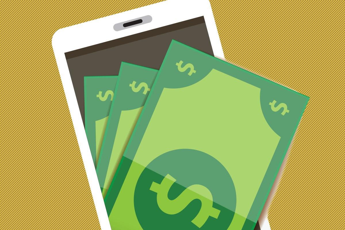 The 20 Best Money-Making Apps of 2019