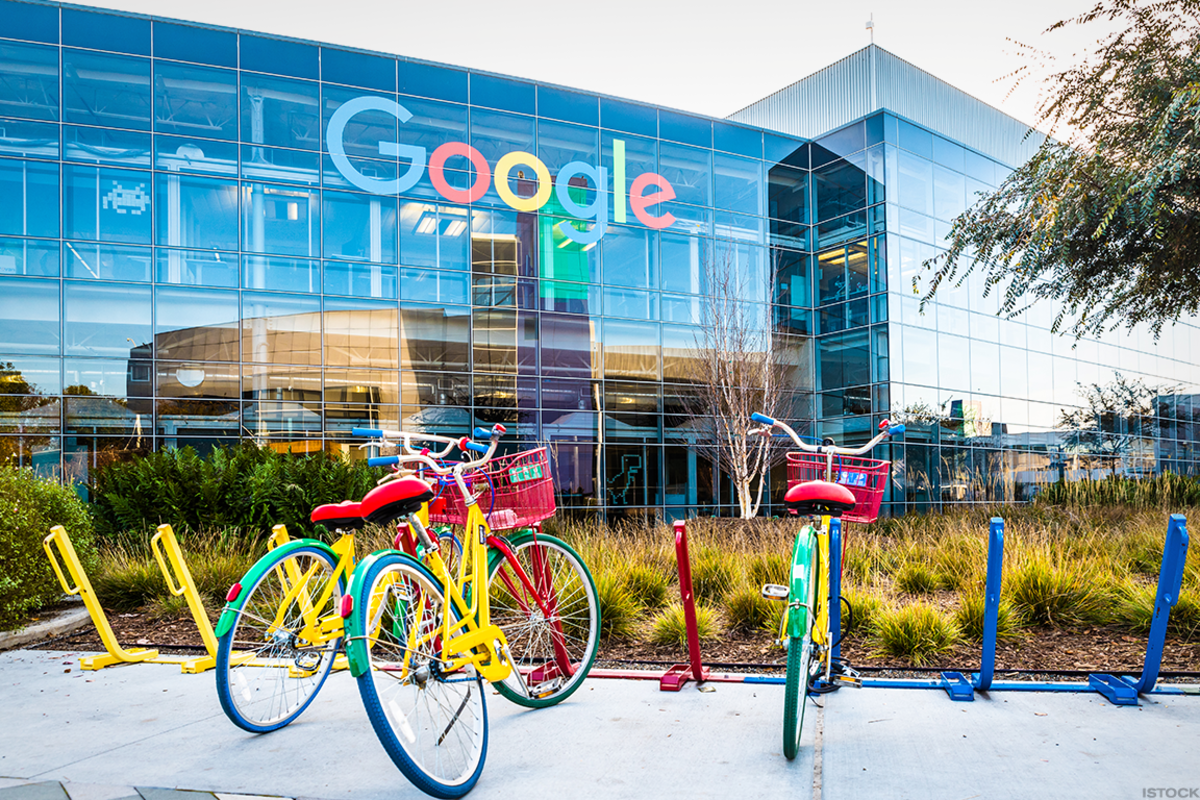 Google has faced pressure from Wall Street as its traffic acquisition costs continue to skyrocket.