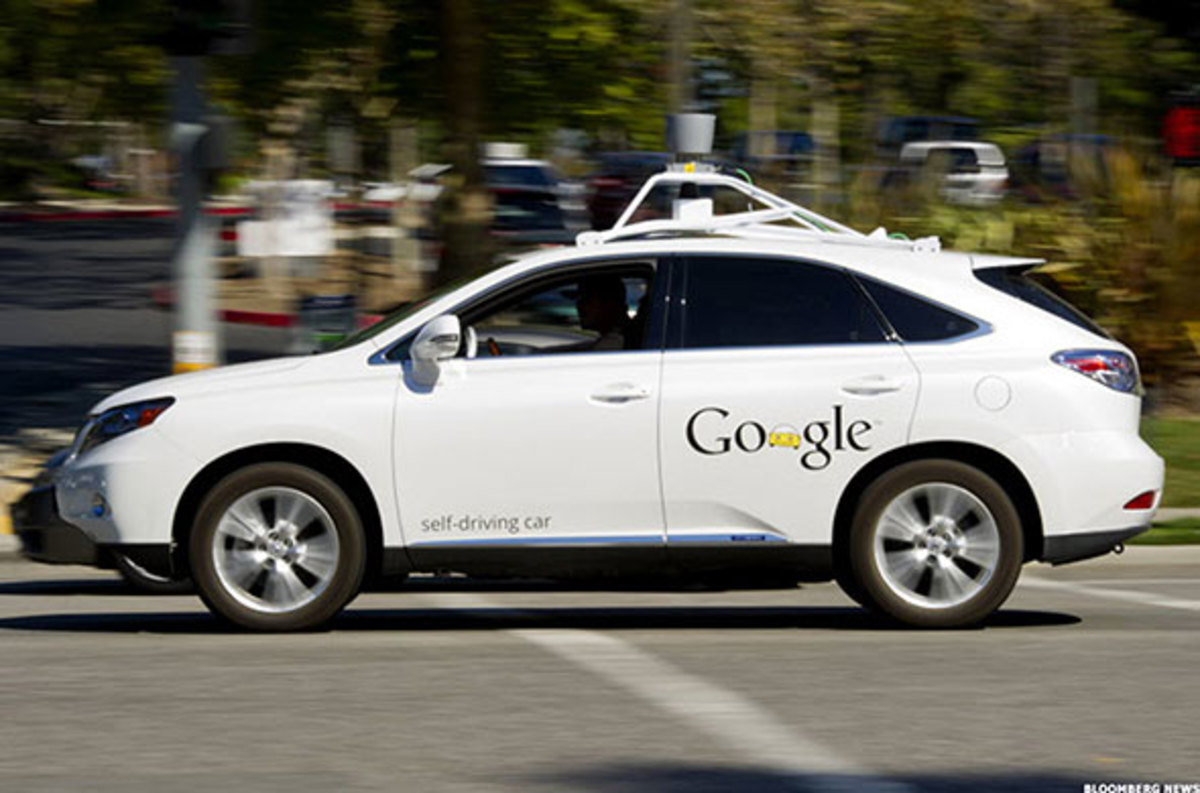 Alphabet is putting big bucks into developing self-driving cars, but a new MIT poll finds that consumer acceptance  still has a ways to go.