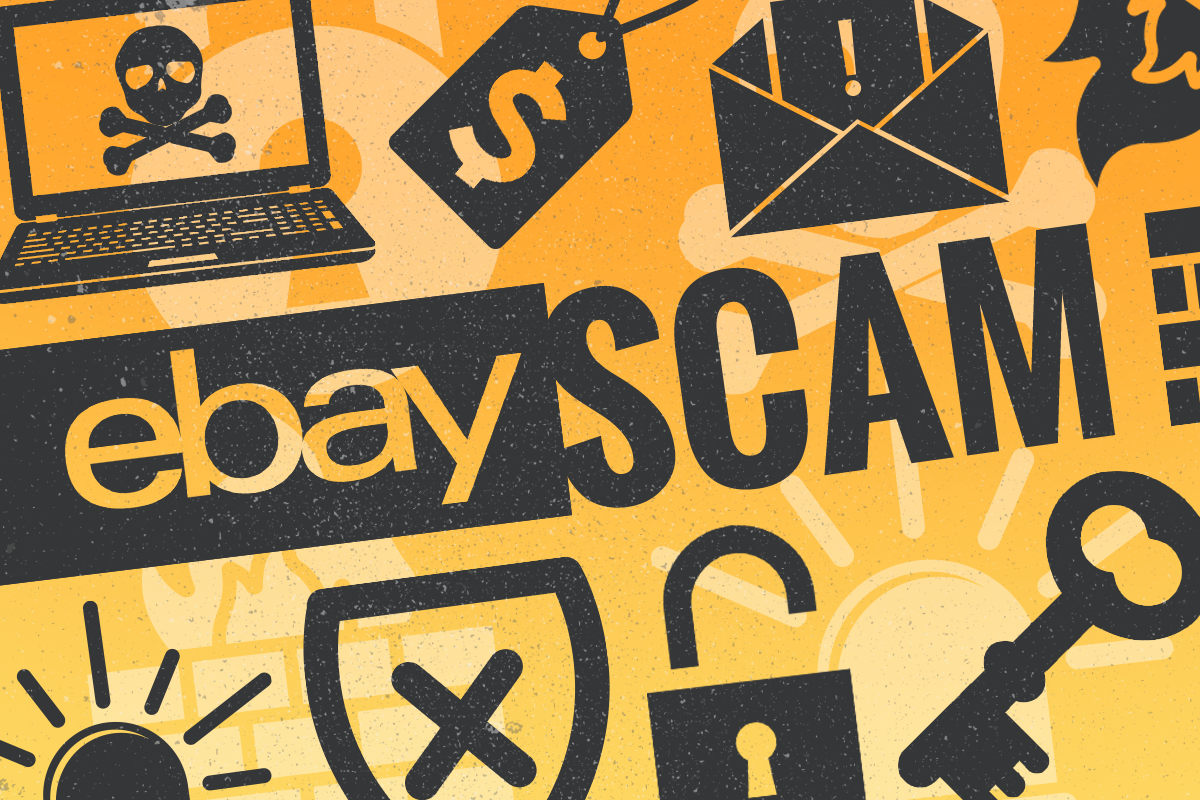 Top 7 Ebay Scams To Avoid Thestreet