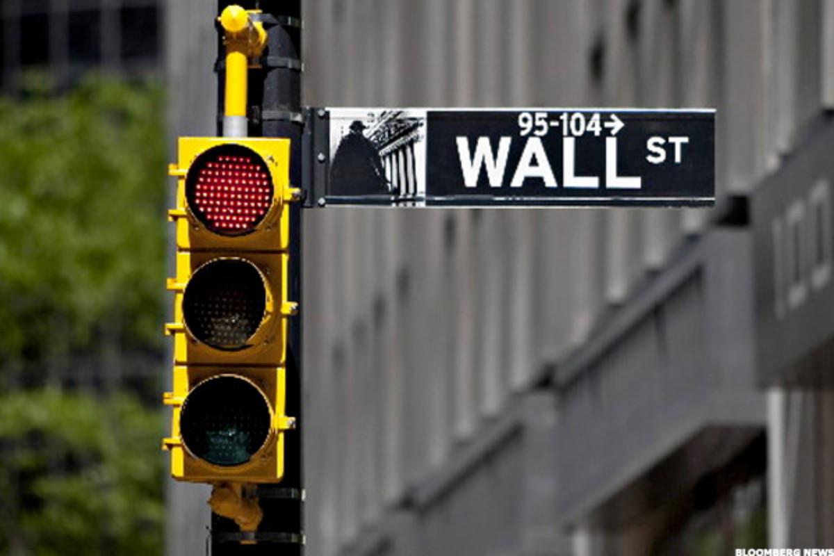 Is Wall Street ready for a bond bear market?