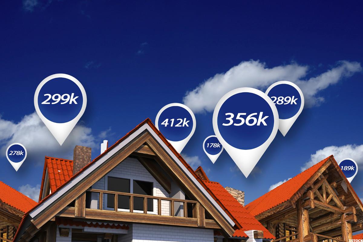 2020 U.S. Real Estate Predictions