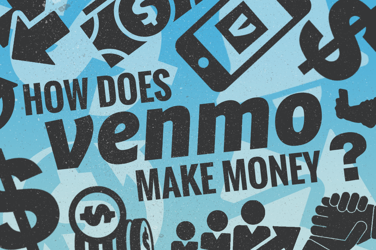 Does Venmo Make Money And Is It Safe