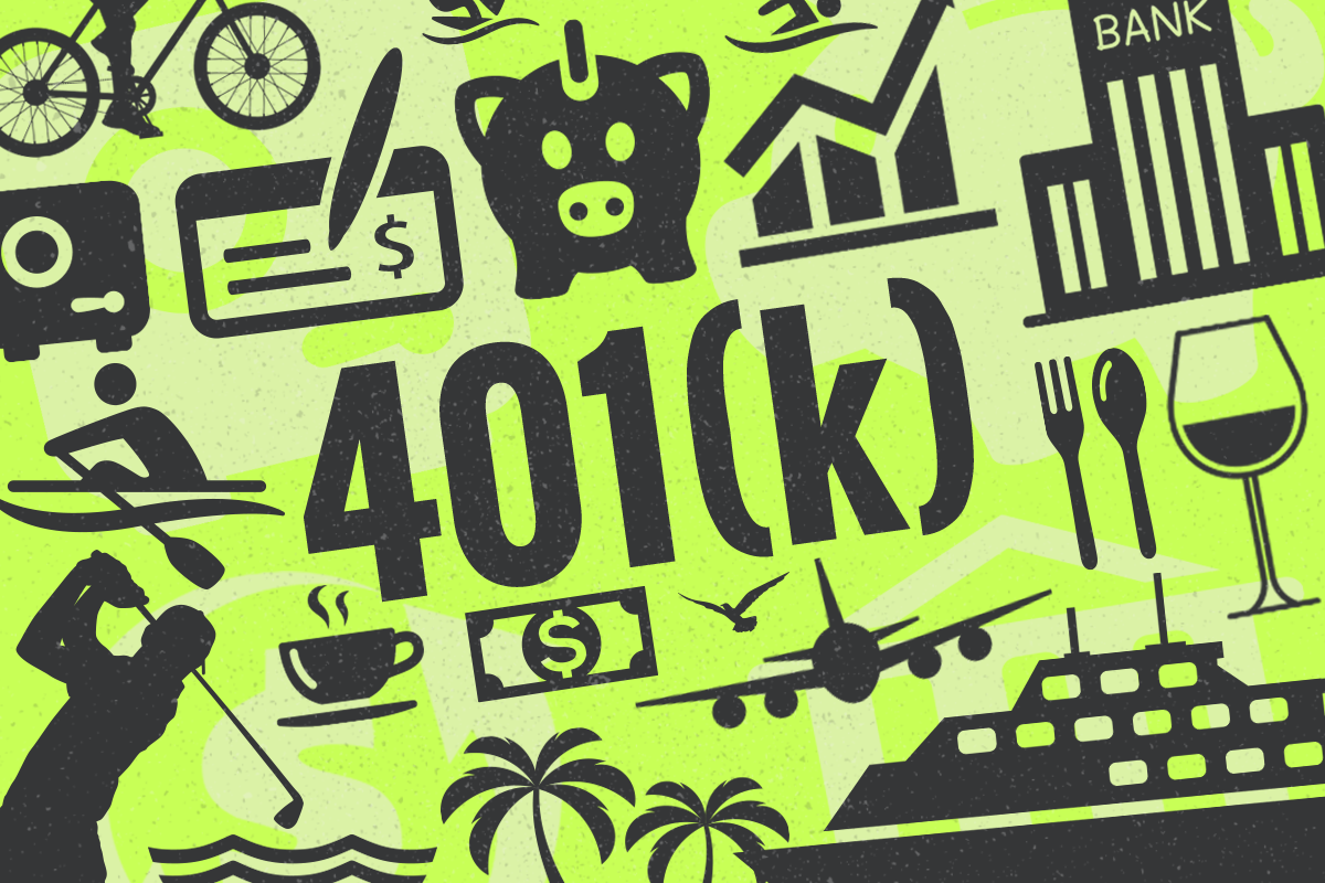 What Is a 401(k) and How Does It Work?