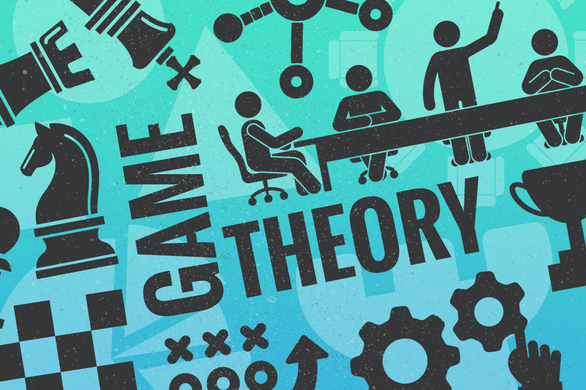 Game Theory Definition - investopedia.com