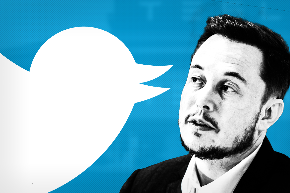 The CEO's 'go-private' tweets could cause real problems for investors now that the DOJ is investigating Elon Musk and Tesla.