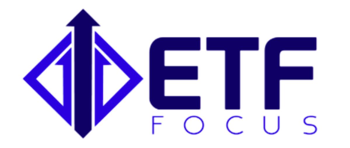 ETF Focus