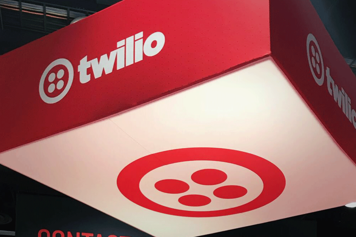 Twilio, Square, Palo Alto Networks: Midday Tech Stock Movers