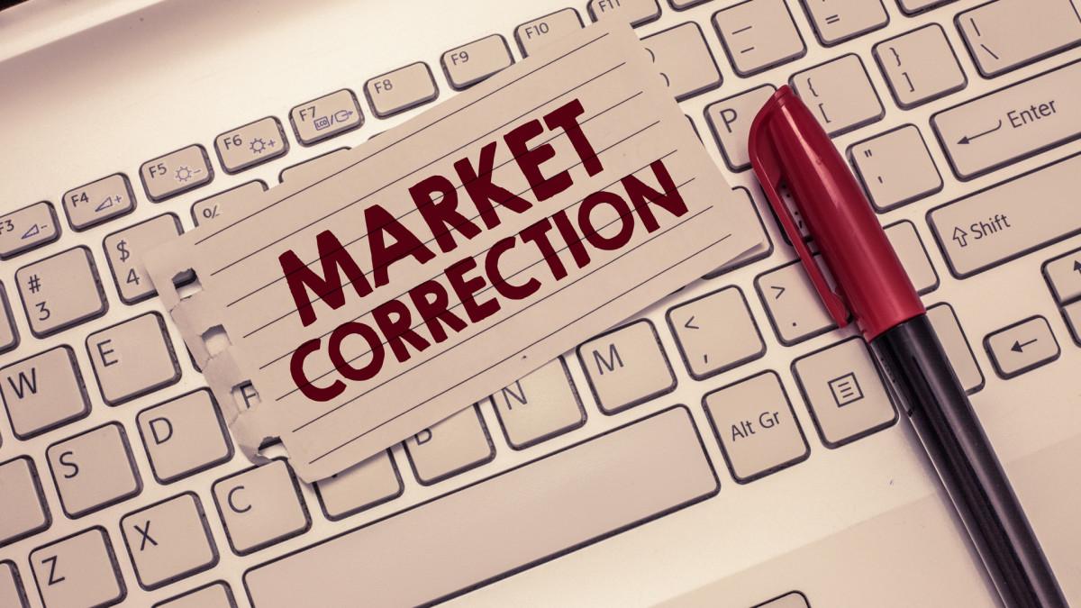 Next Markets
