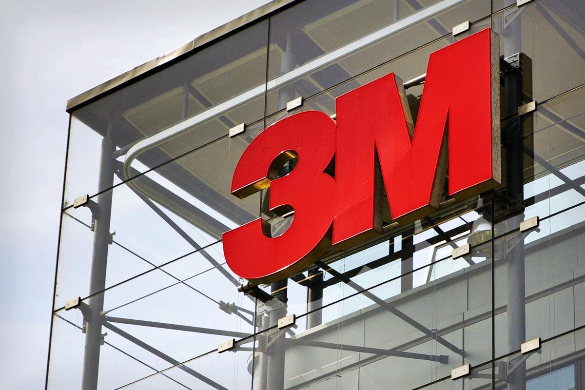 3M Misses Forecasts, Plans 1,500 Job Cuts