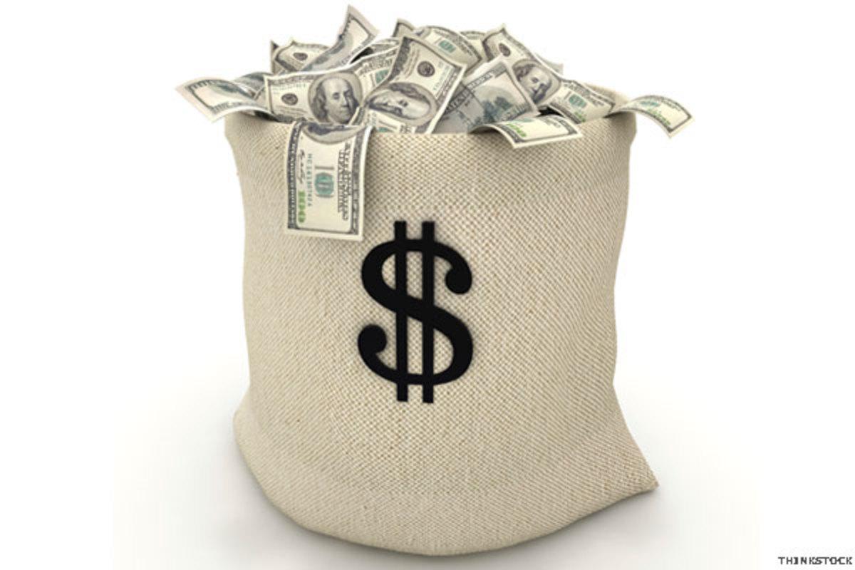 Cramer S Mad Money Recap The
