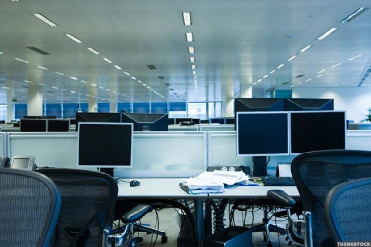 Dell Ups Bid, Signs Deal for Compellent - Stock Market