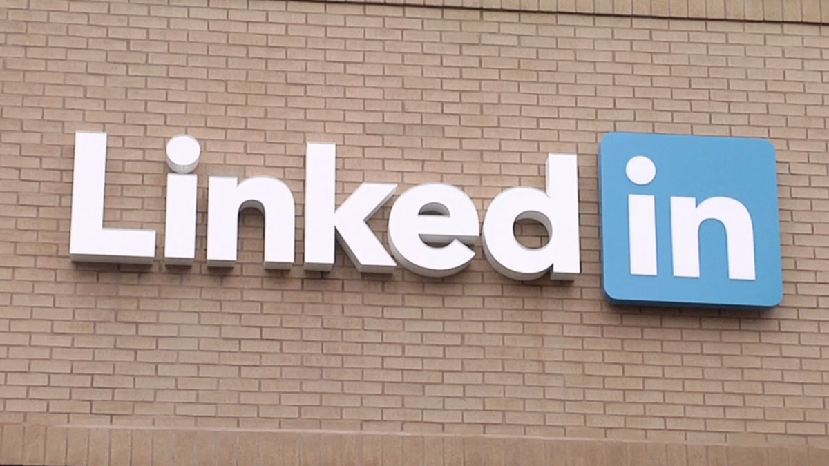 LinkedIn Should Continue Earnings Beat Streak in Q3: Wedbush