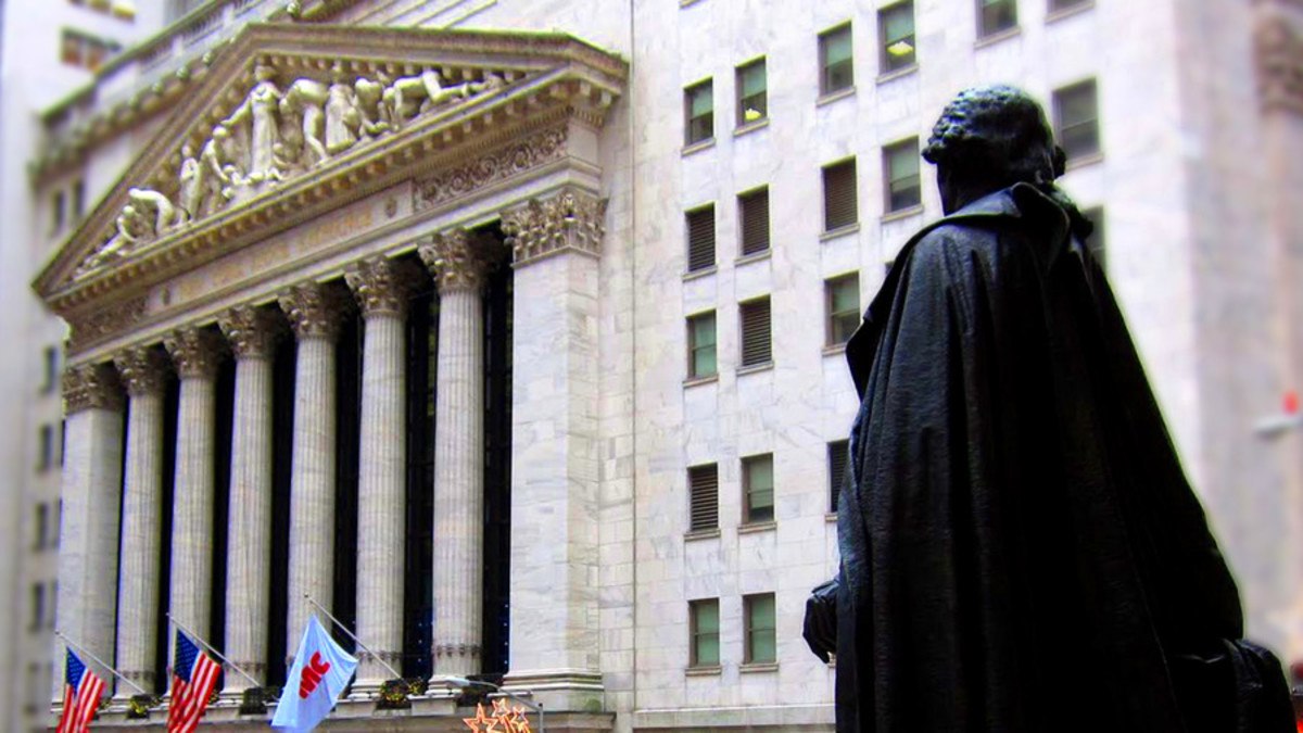 Great Buys: Cramer's 'Mad Money' Recap (Monday 8/3/20)