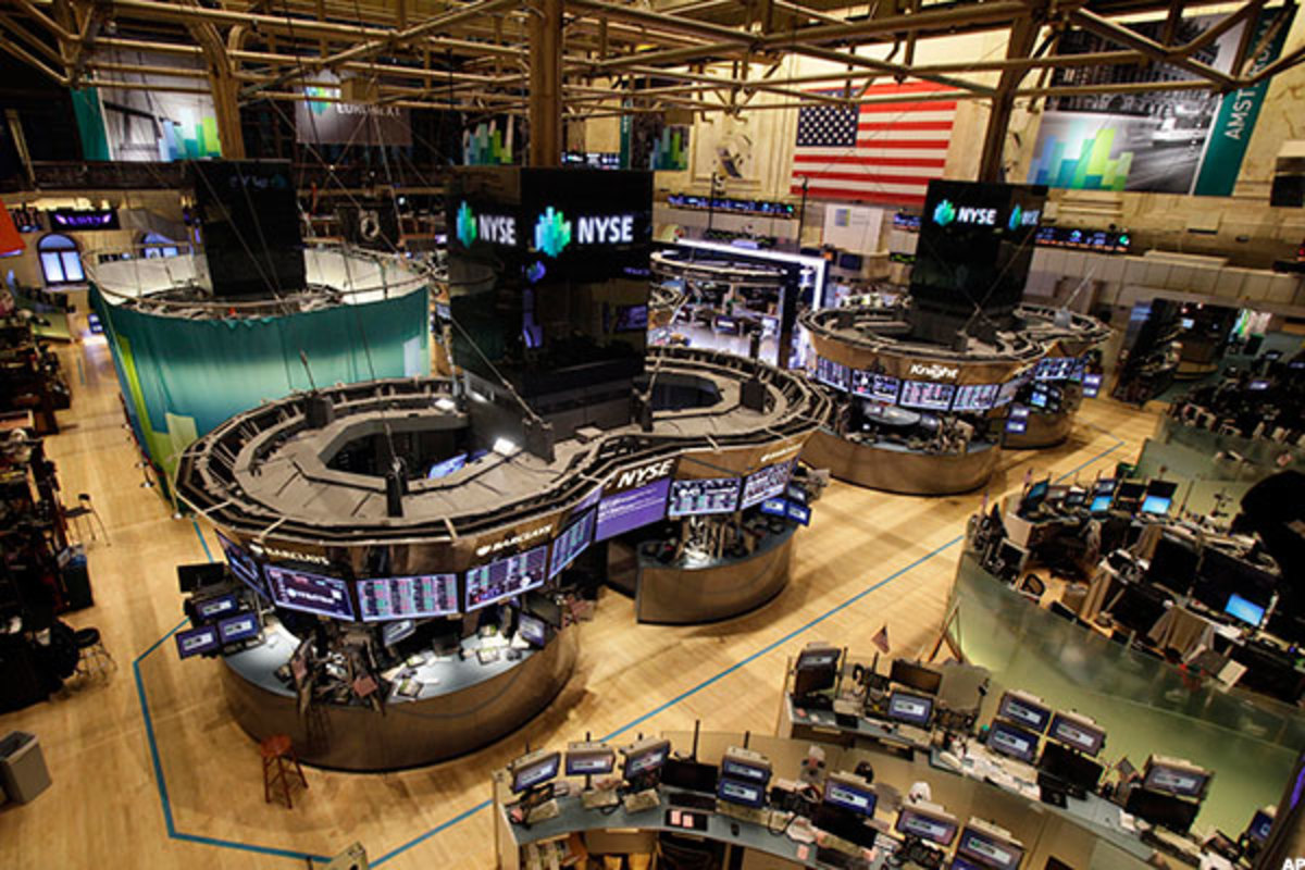 Dow Futures Slide, Global Rally Pauses After China GDP Data; U.S. Retail Sales Surge, Jobless Claims Hold Steady