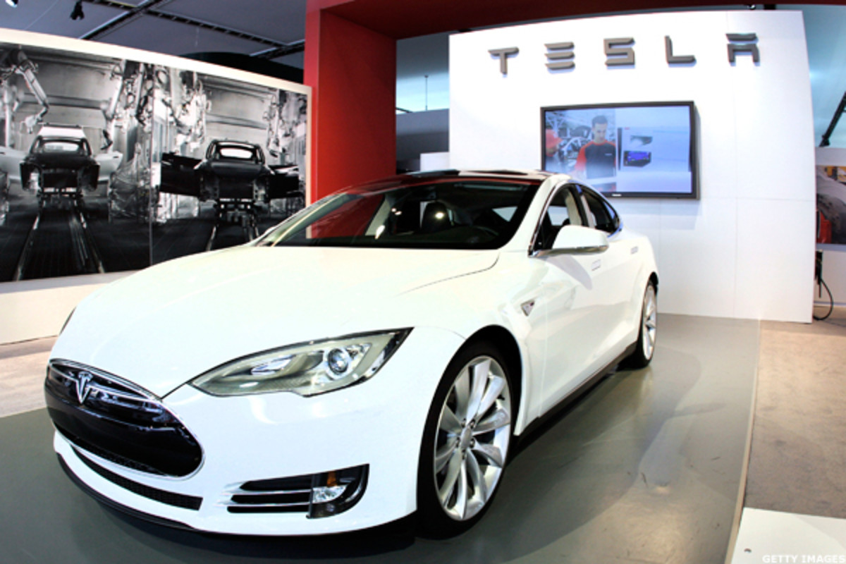 Tesla Lease Takeover >> Why Can T You Lease A Tesla Thestreet