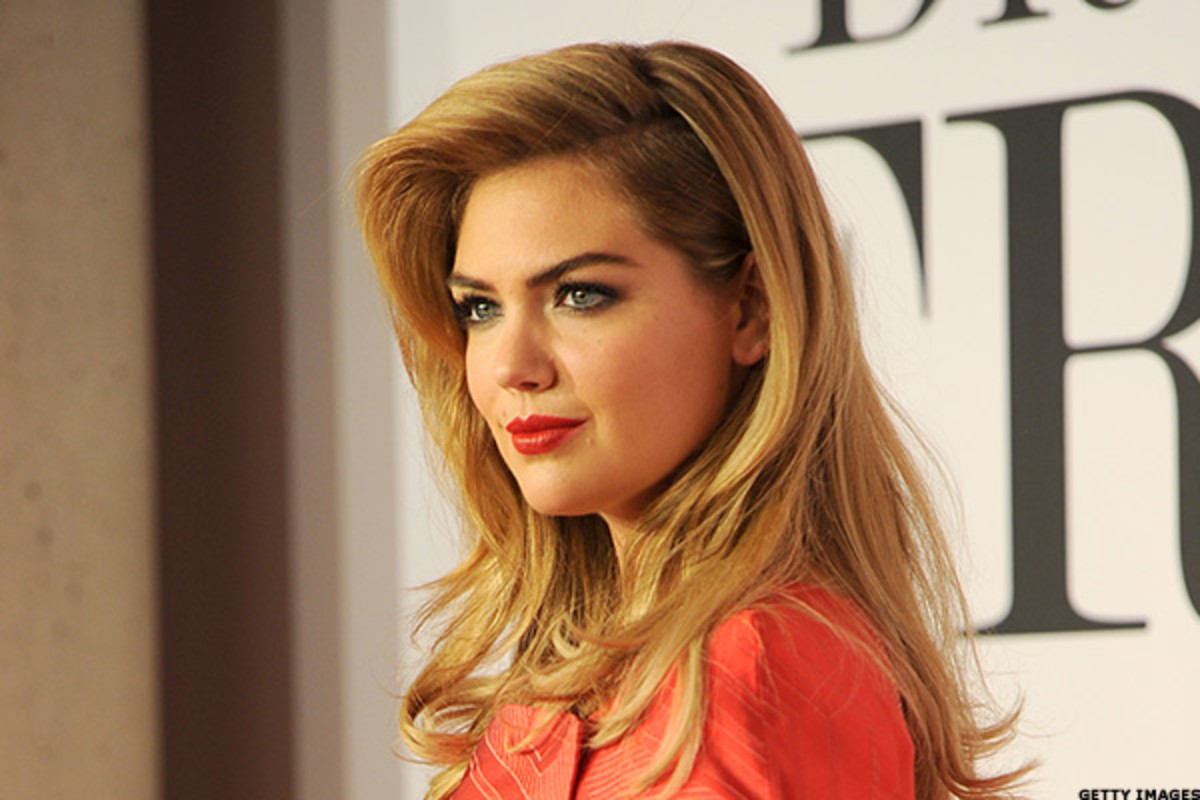 All Nude Celebrity Pictures nude celebrity photo icloud hack proves a valuable teaching