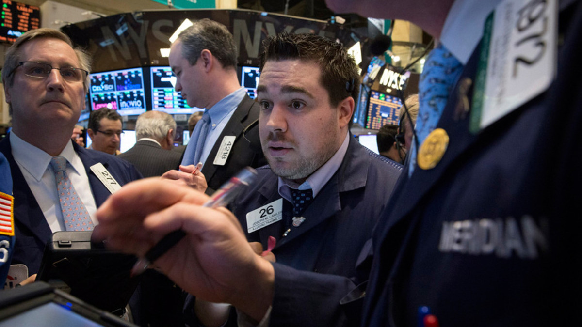 3 Small Cap Stars: Franklin Covey, Ligand Pharma and ...