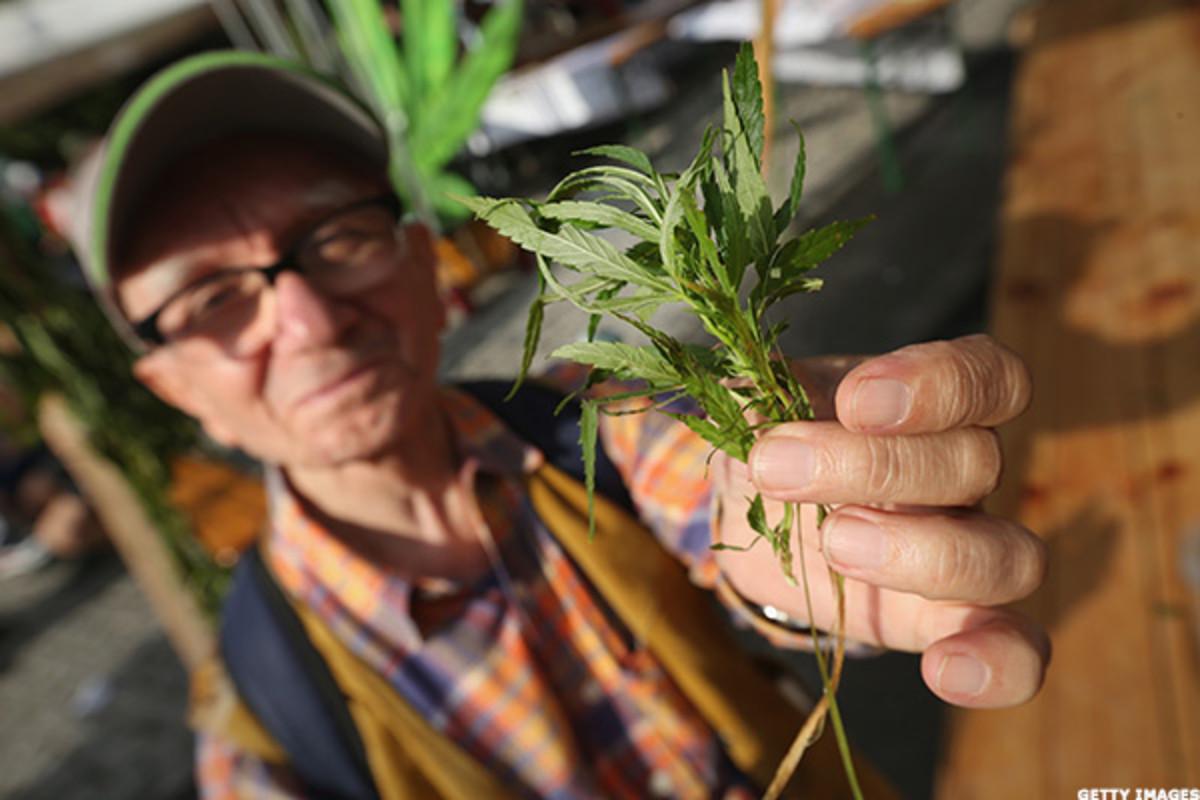Кушать можно марихуану ли гидропоник как конопли дома вырастить