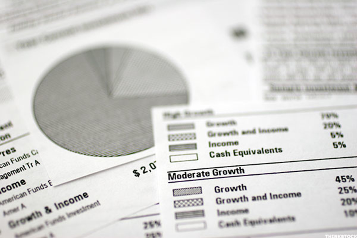How to Check Your 401(k)
